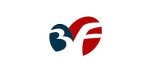 Fagligt Fælles Forbunds A-kasse – 3F