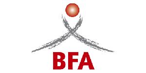Byggefagenes A-kasse – BFA
