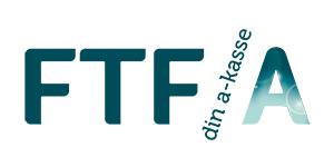 FTF – Funktionærernes og Tjenestemændenes A-kasse