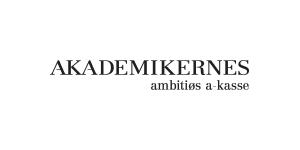 Akademikernes A-kasse – AAK