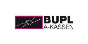 BULP A-kasse – pædagoger og klubfolk
