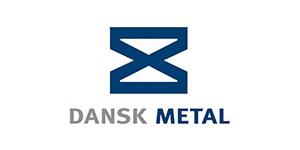 Dansk Metal A-kasse – Metalarbejdernes
