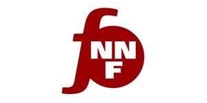 Fødevareforbundet NNFs A-kasse